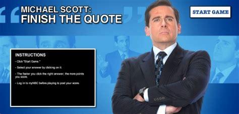 michael scott christmas quotes michael quotes quotesgram