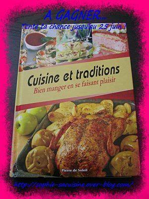 livre de cuisine facile pour tous les jours petits repas tres sympa une cuisine facile pour tous les