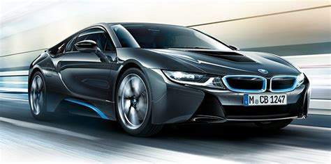 Top 10 Electric Cars by Top 10 Hybrid Electric Cars In India Maxabout News