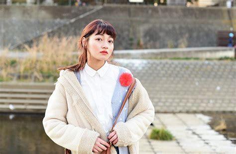 Reona Snap On Twitter Reona Snap Snap No1437 松元 環季