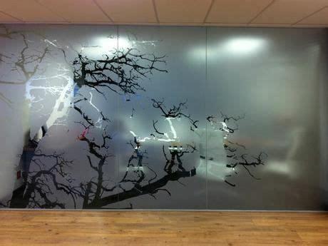 Fenster Sichtschutz Beschichtung by Vinilo Esmerilado Silver Lg Chem 122 Cm Ancho Oferta