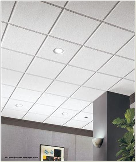 armstrong ceiling tile armstrong acoustic ceiling tiles australia theteenline org