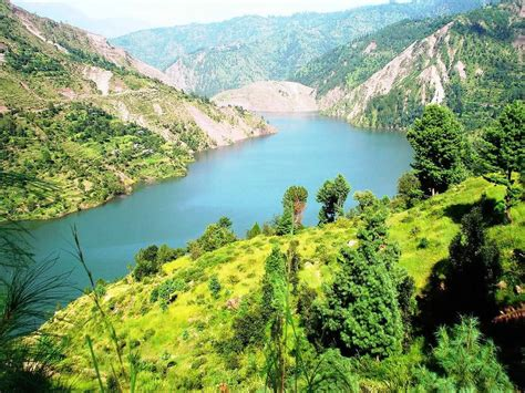 list  valleys  pakistan images detail xcitefunnet