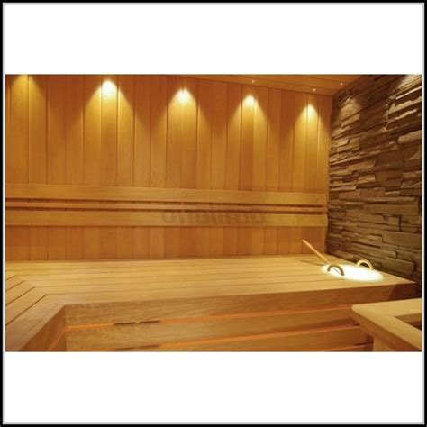 sauna led beleuchtung sauna led beleuchtung moon beleuchthung house und dekor galerie xp1ojj8wdj