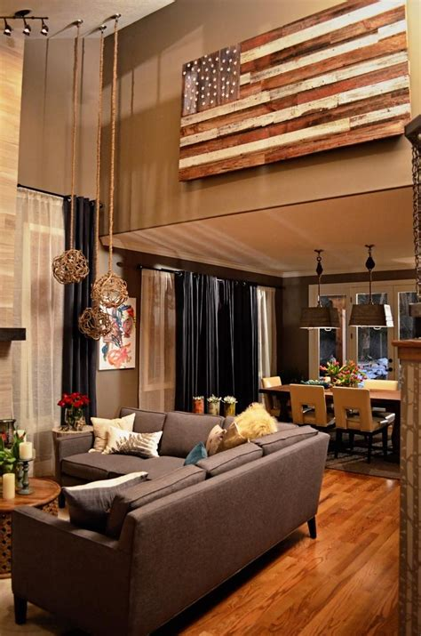 decorate high ceilings high ceiling living room