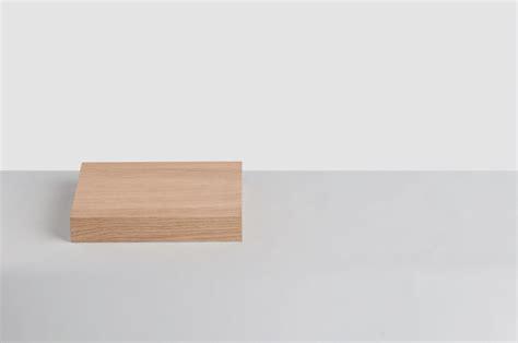 application balance de cuisine gk series des appareils connectés pour la cuisine par thingk yookô