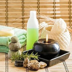 Duschbad Selber Machen : m nner duschgel selber machen rezept und anleitung pflege ~ Buech-reservation.com Haus und Dekorationen