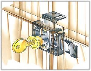 home design door locks kitchen cabinet locks home design ideas