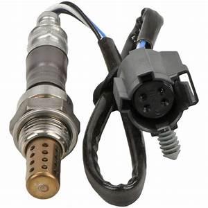 2000 Dodge Durango Oxygen Sensor