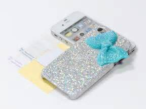 iPhone 4 Cases for Girls