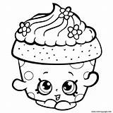 Pancake Drawing Coloring Draw Pages Clipartmag sketch template