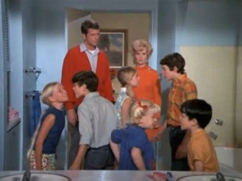 121 best the brady bunch images on pinterest