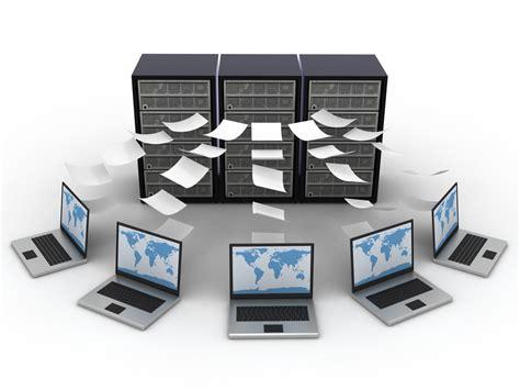 How To Backup SCCM 2012 R2 Server