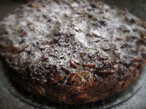 siena cuisine siena cake panforte de siena recipe food com