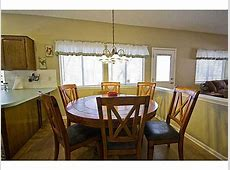 Meadow Woods Sec 2 Kyle, TX Homes for Sale