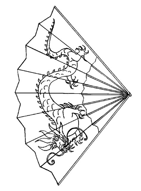 chinese  year coloring pages chinese  year coloring