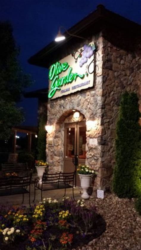 olive garden columbus ohio olive garden columbus 1250 polaris pkwy menu prices