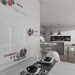 Beautiful carrelage salle de bain blanc mat contemporary for Carrelage salle de bain blanc mat