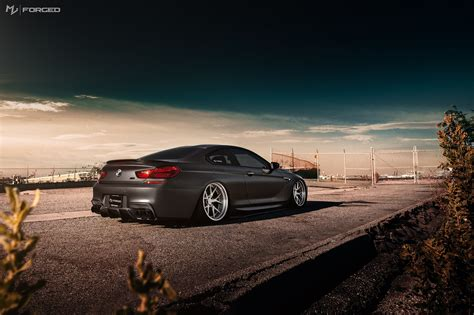 dont    slammed bmw ms stancenation