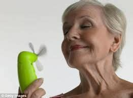 Pin on Menopause Symptoms