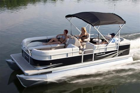 what to do with the space above my kitchen cabinets 2015 new sweetwater 2286 pontoon boat for 29 165 2286