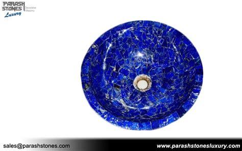 lapis lazuli furniture counter top tiles manufacturer