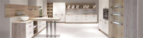 magasin cuisine allemagne la cuisine haut de gamme pour tous cuisiniste design aviva