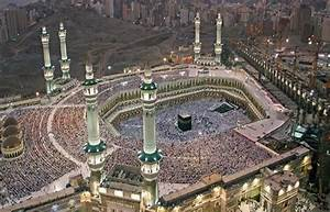 Hajj 2017: First flight to set off for Madina on July 24 ...