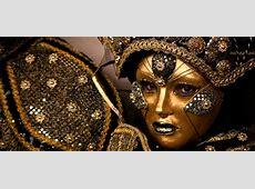 Carlton Venedig Karneval Ball 2017 Tickets Karten