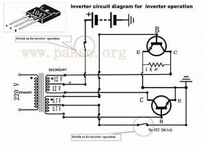 make your own 50 to 500 watt power inverter ups in urdu With power inverter ups do science 500 watt inverter schematic diagram more