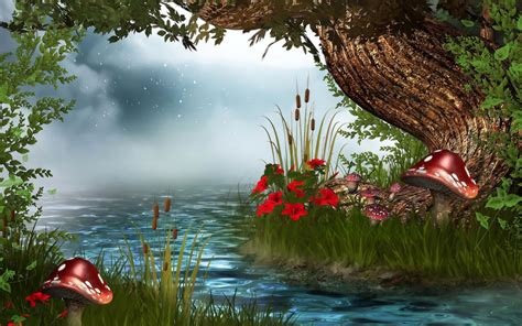 wallpaper nature   pc gallery