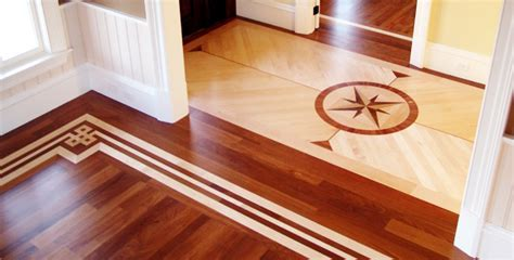Chantilly Floor Wholesaler, Inc.   Showroom   Hardwood Floors