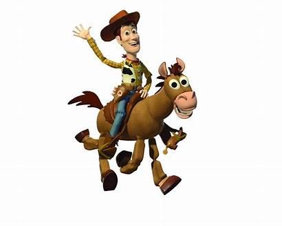 Woody Toy Story Imprimir Wallpapers Personajes Imagenes