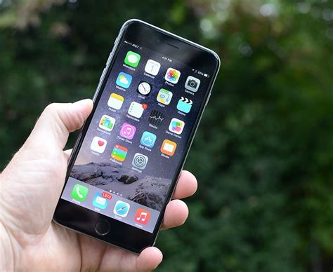 5 ways to fix iphone 6 storage is problem technobezz