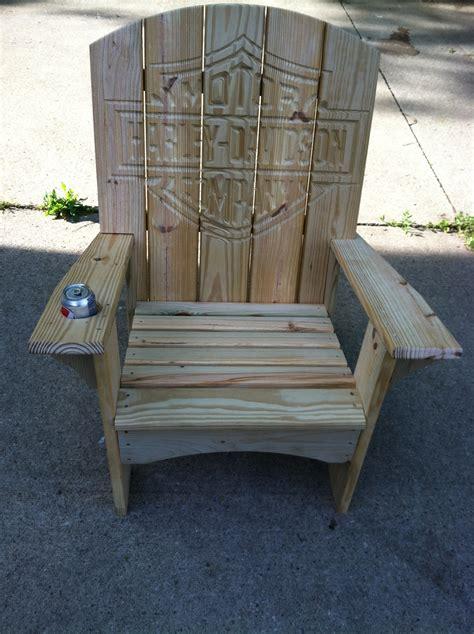 pine shelf furniture outdoor furniture harley davidson