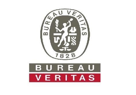 bureau veritas certification logo bureau veritas bureau veritas certification logo for a