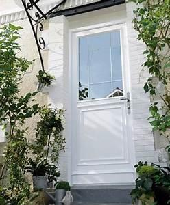 Porte D Entrée Pvc Lapeyre : lapeyre porte d entr e pvc scopfi ~ Farleysfitness.com Idées de Décoration