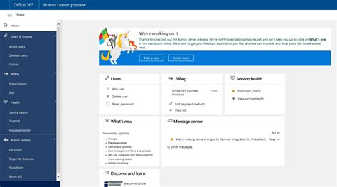 Office 365 Portal Search by In Search Of Client Portals Office 365 Above The