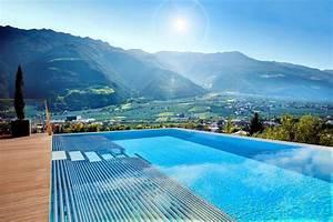 Preidlhof Luxury Dolcevita Resort        U00bb Bilder Vom