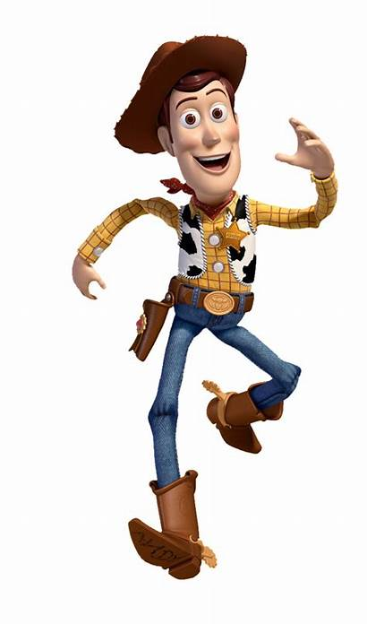 Disney Names Toy Story Woody Truly Magical