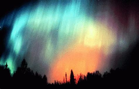 how often can you see the northern lights 10 of the most mysterious places on earth