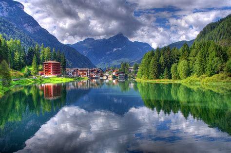 travel trip journey lake como italy