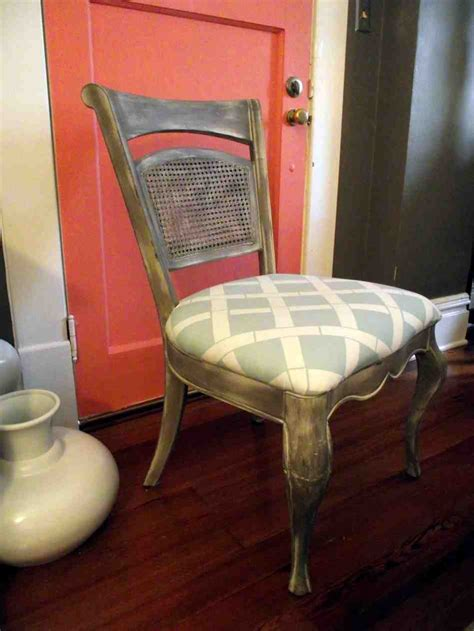 fabric for reupholstering dining chairs home furniture