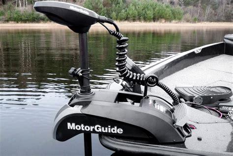 electric motors boats   shepparton echuca