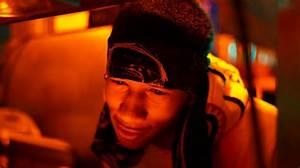 Digga D Uk Drill Artist Interview