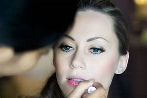 Bali Makeup Artist And Hair Styling For Your Wedding