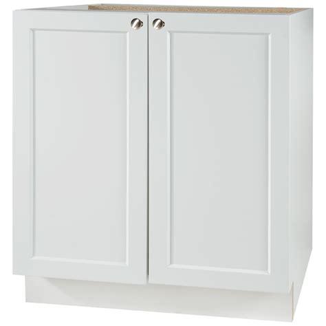 charni鑽e porte de cuisine armoire de cuisine module bas 2 portes 24 po armoires de cuisine canac