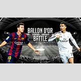 Cristiano Ronaldo Vs Messi Wallpaper 2017 | 1920 x 1080 jpeg 327kB