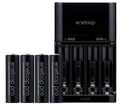 longest lasting rechargeable aa batteries metaefficient