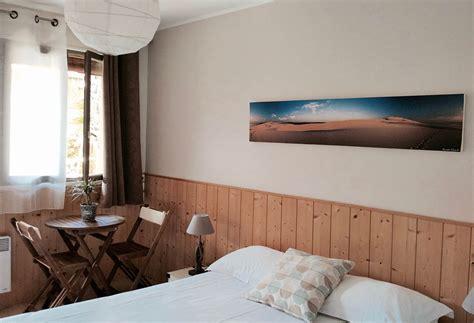 chambre d hote cap breton l 39 océane cap ferret chambre d 39 hôtes et appartement à